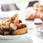 Best New Melbourne Restaurants