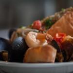 The 10 Best Melbourne Restaurants