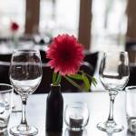 Melbourne's best Italian fine dining restaurants