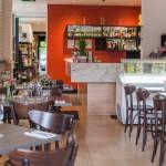 Italian Restaurants in Melbourne